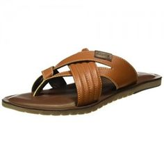 97949bdf1035ec BATA Men s Flash Toe Ring Hawaii Thong Sandals Toe Rings
