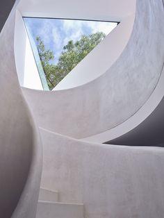 Images De Du 15 Atelier Tableau Meilleures Vacances Maison Pont Fw5wxqfn1U