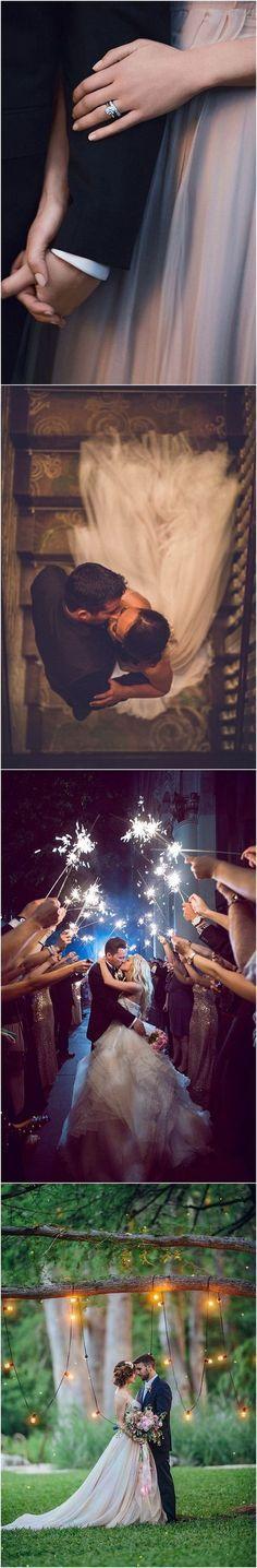 best bride and groom wedding photo ideas