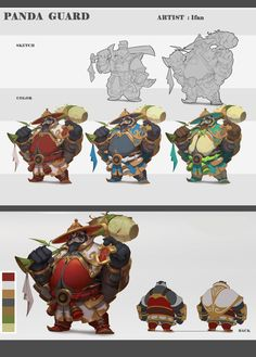 Game Character Design, Character Design Animation, Character Design References, Character Creation, Character Design Inspiration, Character Concept, Character Art, Art Inspiration Drawing, Fantasy Inspiration