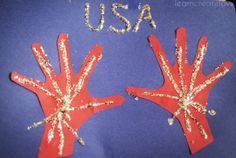 labor day crafts for kids Memorial Day Craft Ideas for Kids - Preschool and Kindergarten Memorial Day Craft Ideas for Kids Preschool and Kindergarten Patriotic Crafts, July Crafts, Summer Crafts, Holiday Crafts, Daycare Crafts, Toddler Crafts, Crafts For Kids, Arts And Crafts, Labor Day Crafts