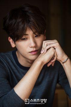 I love Park Hyungsik ❤️ Park Hyung Sik Hwarang, Park Hyung Shik, Park Hyungsik Hot, Park Hyungsik Wallpaper, Baby Park, Yongin, Park Bo Young, Handsome Korean Actors, Seo Joon