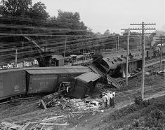 train wreck | File:Train Wreck 1922.jpg - Wikipedia, the free encyclopedia