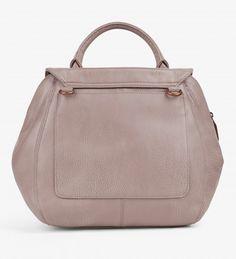 WELLINGTON - CHAMPAGNE - crossbody - handbags
