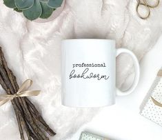 Personalized Graduation Gifts, Graduation Gifts For Her, Personalized Mugs, Gifts For Dad, Gifts In A Mug, Gifts For Coworkers, Christmas Gift For You, Christmas Mugs, Merry Little Christmas