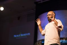 18/10/2014 - VIVA - Uma Experiência Real   Flickr - Photo Sharing! #Nova Semente #God #post #VIVA