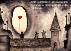 #Love #life #Dreams follow me www.primadonnastyle.net ♥m disp x km c 6 rimasta male,hai ragione x quello k hai detto...basta kn sta battuta..doma t spiego km è andata...buona notte sogni d'oro amo