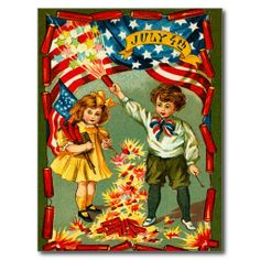 @@@Karri Best price          	Vintage Fireworks and Kids Post Cards           	Vintage Fireworks and Kids Post Cards In our offer link above you will seeShopping          	Vintage Fireworks and Kids Post Cards Review from Associated Store with this Deal...Cleck Hot Deals >>> http://www.zazzle.com/vintage_fireworks_and_kids_post_cards-239663526896013929?rf=238627982471231924&zbar=1&tc=terrest