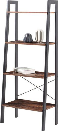 Metalen Opbergrek Zwart.21 Beste Afbeeldingen Van Opbergrek Shelves Home Decor En Living Room