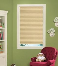 discount double cellular shades affordable double honeycomb shades good to know pinterest honeycombs window coverings and window