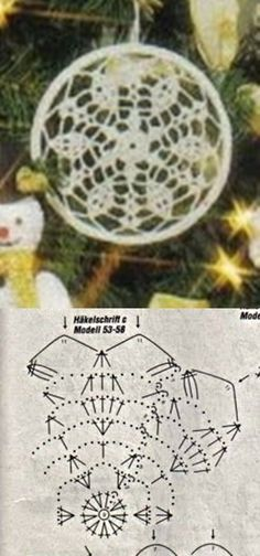 182 Crochet Squares, Crochet Doilies, Dream Catcher Patterns, Doily Dream Catchers, Crochet Home Decor, Crochet Projects, Diy And Crafts, Projects To Try, Crochet Patterns
