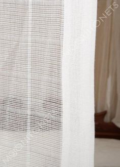 Mosquito Net | Queen Size | Box Shape | Queen Bed net and Canopy Mosquito Net Bed, Bed Net, Glass Barn Doors, Queen Size Bedding, Queen Beds, Canopy, Shape, Box, Cotton