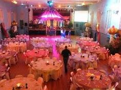 I was privalidged to provide decor for the GDDB Business Awards this year. Arabian Nights Theme Party, Arabian Theme, Debut Ideas, Sweet 16, Party Planning, Birthday Candles, Party Themes, Awards, Dream Wedding