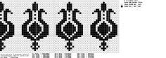 2-5a67792554b6cc33a4587b342bf3e0d9.png (1397×497)