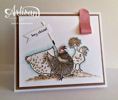 The Stamping Shed: Jems January Blog Hop
