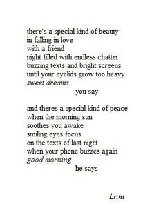 Quotes (Love) on Pinterest Love Quotes For Him, Cute Love Quotes and ...