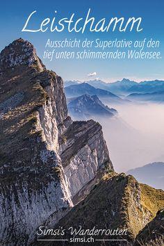Half Dome, Banner, Mountains, Nature, Travel, Hill Walking, Mountain Range, Switzerland, Naturaleza