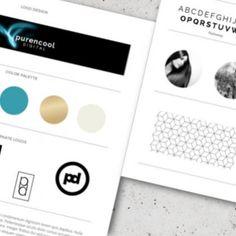 Clever web design, online branding, hosting, social media, and digital marketing solutions Digital Marketing, Web Design, Branding, Social Media, Website, Design Web, Social Networks, Website Designs, Social Media Tips