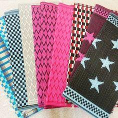 tapis plastique csao id es kitchen mat colorful. Black Bedroom Furniture Sets. Home Design Ideas