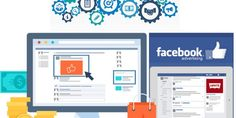 how to advertise on facebook for free 2016 page sites