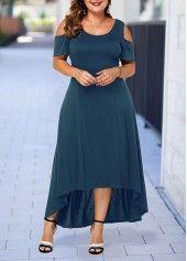 Cheap plus size dresses Plus size dresses online for sale Trendy Dresses, Plus Size Dresses, Plus Size Outfits, Fashion Dresses, Maxi Dresses, Bride Dresses, Fashion Clothes, Wine Red Dress, Spandex Dress