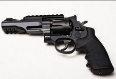 .22 Long Rifle - washingtonstatelibertarian: connorgarvey: ...