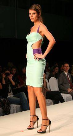 Pamela, Pixie, Bodycon Dress, Two Piece Skirt Set, Facebook, Skirts, Collection, Dresses, Fashion