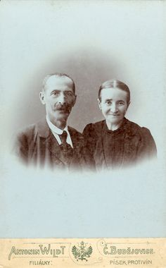 Stories from Ceske Budejovice-Simon Weiner and Frantiska Weinerova Austro Hungarian, Torah, Empire, Memories, Memoirs, Souvenirs, Remember This