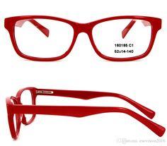 fa7a7bb0c7d9 New Collection 2017 Frame Spectacles Glasses Frame Brand Eye Glasses Frame  Men Women Eyeglasses Spectacle Frames