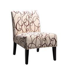 Found it at Wayfair - Lifestyle Chair