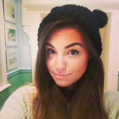 Marzia is absolutely Amazing