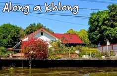 Bangkok chronicles #travels #Backpack #travel #City