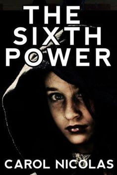 A book for teen girls (and other YA book lovers, too) who liked Twilight, Vampire Diaries, and other paranormal books... (this one has no vampires!)
