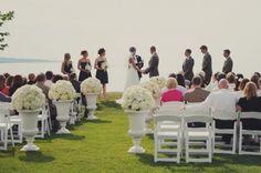 Google 图片搜索 http://cache.elizabethannedesigns.com/blog/wp-content/uploads/2012/07/Outdoor-Waterfront-Wedding-Ceremony-600x399.jpg 的结果