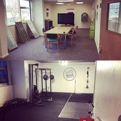 #flashbackfriday this time last year to now! #mintymoment #gym #fitness #health #fbf  #inspire #tistheseason #festive #weights #squat #trx #workout @thisissouthampton @investsoton #southampton