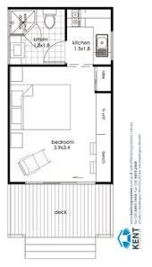 Image result for small one car garage conversion granny flat granny flat ~ Great pin! For Oahu architectural design visit http://ownerbuiltdesign.com