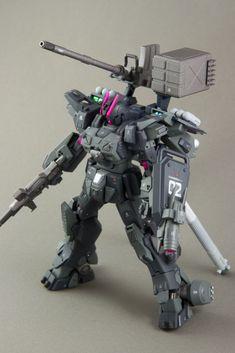 POINTNET.COM.HK - HG 1/144 Full Armor Ez-SR Gundam