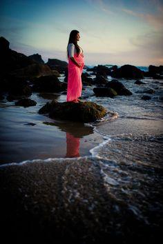 Maternity photo shoot with Ara Lani Photography Beach Maternity Photos, Pregnancy Photos, Photo Shoot, Photography, Photoshoot, Photograph, Maternity Pics, Maternity Photography, Fotografie