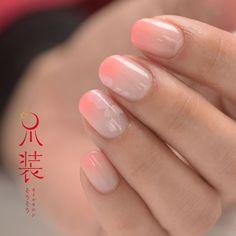 桜 の画像|菅沼桃華のネイルとアートとときどきスピリチュアル