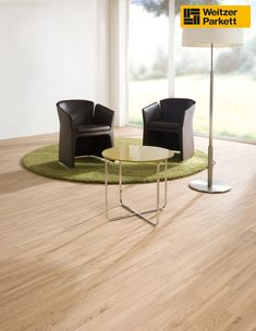 Floor Chair, Flooring, Furniture, Home Decor, Stairway, Hardwood Floor, Interior Design, Home Interior Design, Floor