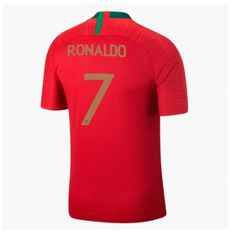 FREE SHIPPING WORLDWIDE Estimated delivery time 3-5 weeks Free Shipping! Quantity: 1   Set  Package Size: 30.0 * 30.0 * 10.0 ( cm ) Gross Weight/Package: 0.5 ( kg ) World Cup 2018, Fifa World Cup, Cristiano Ronaldo Portugal, World Cup Jerseys, Football Jerseys, Delivery, Free Shipping, How To Wear, Products