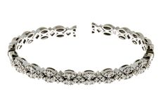 in Jewelry & Watches, Vintage & Antique Jewelry, Other Vintage Jewelry