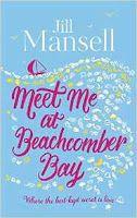 Shaz's Book Blog: Emma's Review: Meet Me at Beachcomber Bay by Jill ...