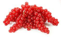 Groselha – Os benefícios dessa fruta