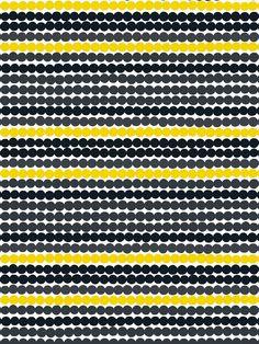 Marimekko fabric Rasymatto 63280.191 | Marimekko Fabric | Shannon Furniture