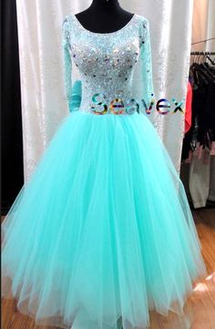 Details about Women Everyday Ballroom Waltz Tango Standard Dance Dress US 4 UK 6…