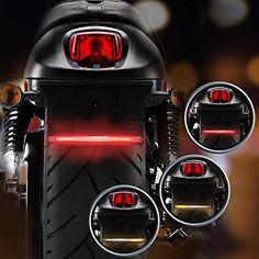 MICTUNING 8'' Motorcycle Red/Amber Tail Brake Running Tur... https://www.amazon.com/dp/B01DP32PRE/ref=cm_sw_r_pi_dp_x_hR9rybZRGRBKB