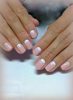 The summer will be here before you know it and you want to make your nails stand out. Fabulous Nails, Perfect Nails, Gorgeous Nails, Love Nails, Pretty Nails, Art Simple, Arte Floral, Easy Nail Art, Creative Nails