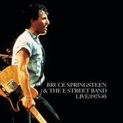 Bruce Springsteen & The E Street Band Live 1975-85 (Display Box) by Bruce Springsteen