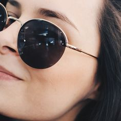 #Ray #Ban #Sunglasses Make A Difference To Your Life!